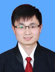 安徽锦和律师事务所疏旺律师电话、简历(图) — 合肥律师图片
