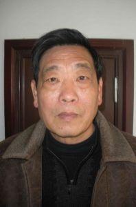 安徽宿州步海律师事务所权爱民律师电话、简历(图) — 宿州律师图片