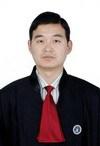 安徽宁国地益律师事务所项华林律师电话、简历(图) — 宣城律师图片