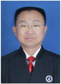 安徽明光马玉真律师事务所马玉真律师电话、简历(图) — 滁州律师图片