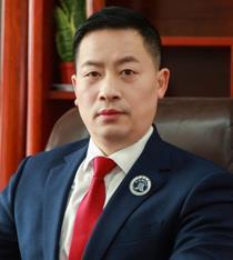 安徽金亚太律师事务所郑强律师电话、简历(图) — 合肥律师缩略图