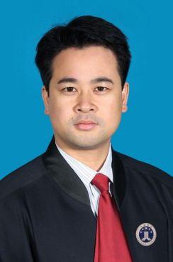 安徽安泰达律师事务所阮永兆律师电话、简历(图) — 合肥律师图片