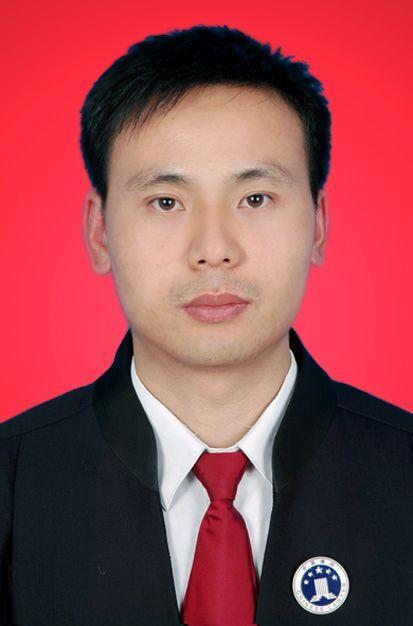 安徽汉合律师事务所向金涛律师电话、简历(图) — 合肥律师图片