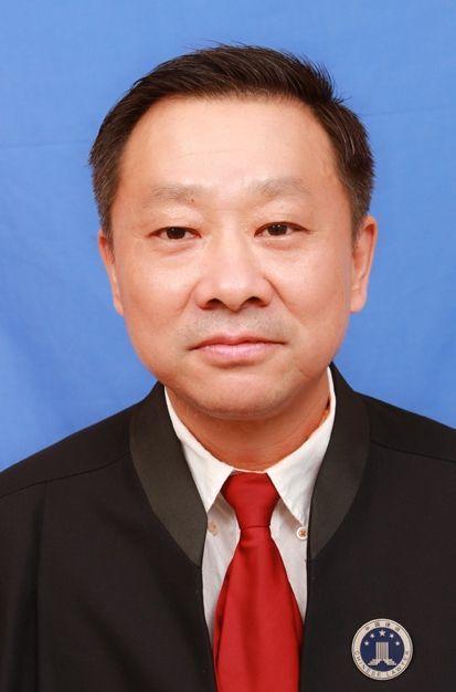 安徽明博律师事务所张健律师电话、简历(图) — 马鞍山律师缩略图