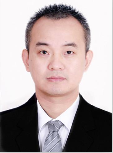 北京中银(合肥)律师事务所王兵堂律师电话、简历(图) — 合肥律师缩略图