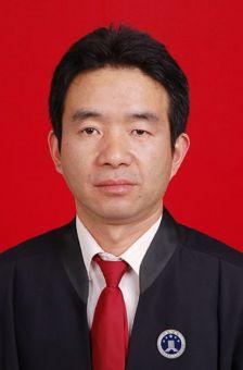 安徽宏淼律师事务所庞四旺律师电话、简历(图) — 合肥律师图片
