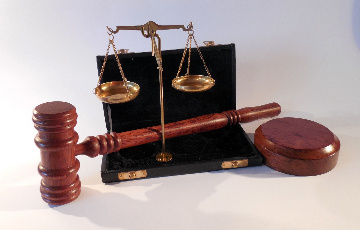 律师受政府委托对城市管理体制改革行政决策提供社会稳定风险评估案缩略图