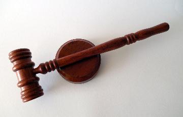 钟春燕律师就职安徽李丰升律师事务所 — 合肥律师缩略图