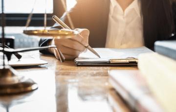 律师为某保险资产管理公司发起设立某不动产债权投资计划提供法律服务案缩略图