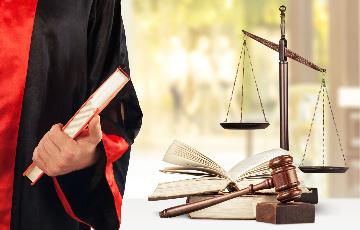 甘肃兰州市涉无民事行为能力人法定继承权公证案缩略图