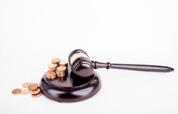 企业发生资产损失是否必须向主管税务机关申报后才能够税前扣除?缩略图