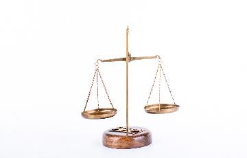 购货方从销售方取得第三方开具的专用发票用于抵扣税款应如何处罚?缩略图