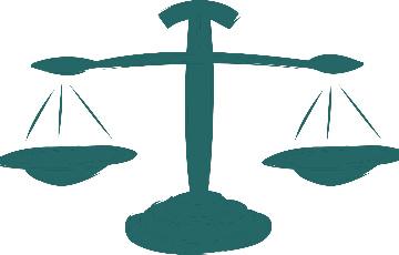 律师代理患者家人参与要求湖南省某医院承担医疗损害责任调解案缩略图